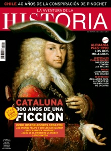 Historia-179
