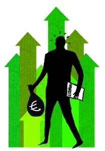 jovenes y finanzas (2)