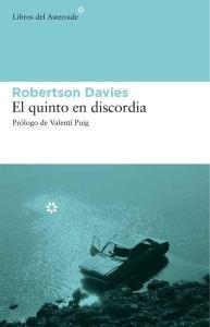 libro_1375725612