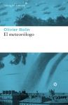 metereologo
