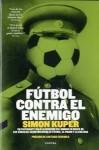 futbol-contra-el-enemigo-197x300