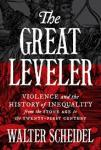 the great leveller
