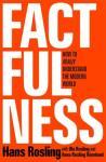 facfulness