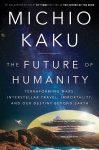 future humanity