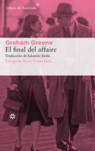 el final el affaire