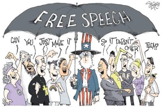 08-18-17 Free Speech
